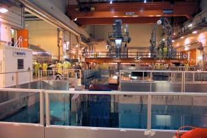 Reaktorhall o3