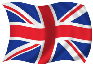 engelska-flaggan