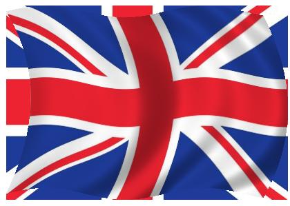 Bildresultat för engelska flaggan