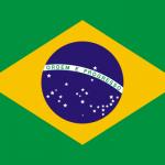 braz-flagga